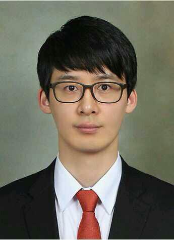 김태윤 전도사
